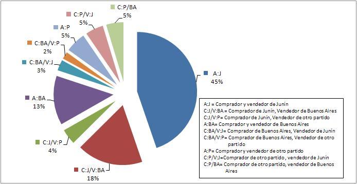 Banzato. Grafico 11
