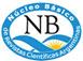 Núcleo Básico de Revistas Científicas Argentinas. CAICYT-CONICET